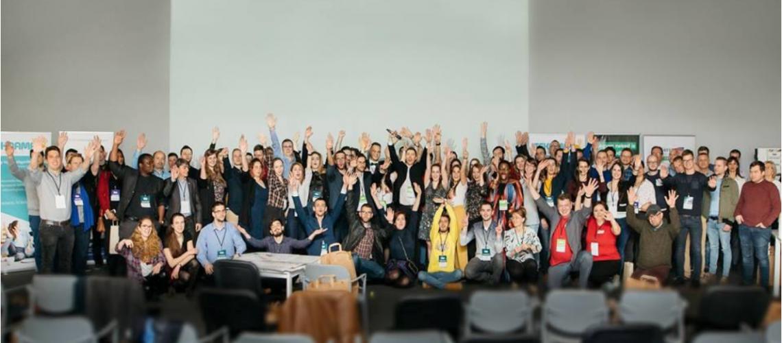 Szeged Hackathon