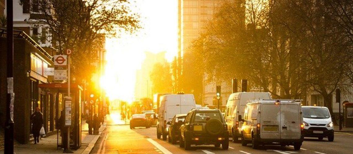 morning-traffic