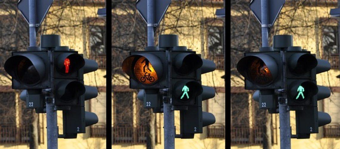 traffic-light-2