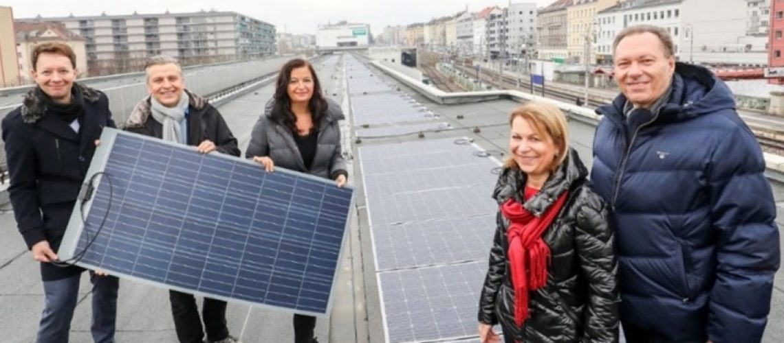 wiener_linien_pv_system_results-from-the-first-full-year-of-viennas-metro-station-pv-system-78.jpg